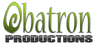 Obatron Productions