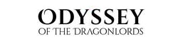 Odyssey of the Dragonlords