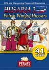 Husaria - Polish Winged Hussars 2
