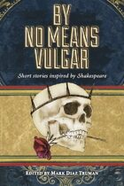 By No Means Vulgar