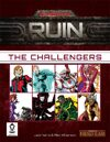 Elements of Ruin: The Challengers