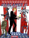 Wargames 2: Superspies and Commandos of the Cold War