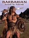 BARBARIAN: Beyond the Badlands