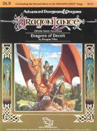 DL9 Dragons of Deceit (1e)
