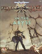 In the Abyss (2e)