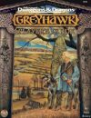 Greyhawk Player's Guide (2e)