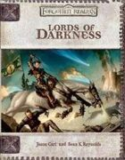 Lords of Darkness (3e)