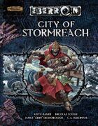 City of Stormreach (3.5)