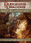 Forgotten Realms Player's Guide (4e)