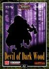 A2: Devil of Dark Wood