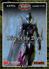 A15: Rise of the Drow, Part 3: Usurper of Souls