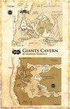 Maps: Giant's Cavern