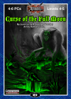 B9: Curse of the Full Moon