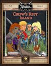 A0: Crow's Rest Island for Fantasy Grounds