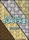 DOLLAR DUNGEON$-Floors