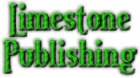 Limestone Publishing