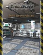 SciFi Research Lab