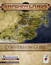 Shadowlands Conversion Guide