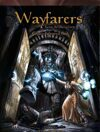 Wayfarers Players's Reference Book