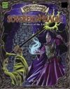 Encyclopaedia Arcane Sovereign Magic