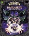 Encyclopaedia Arcane Divination