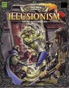 Encyclopaedia Arcane Illusionism