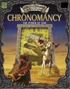 Encyclopaedia Arcane Chronomancy