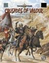 Crusades of Valour