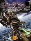 The Drow War: Book 2 - The Dying of the Light