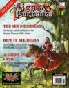 Signs & Portents - Issue 11