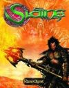 Slaine the Roleplaying Game