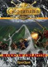 Blood of Orlanth