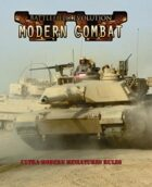 Battlefield Evolution: Modern Combat