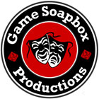 Game Soapbox Productions, LLC