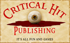 Critical Hit Publishing