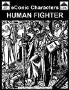 (Aid) The eConic Human Fighter