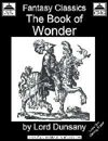 (Fantasy Classics) The Book of Wonder