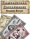 Fantastical Currencies: Kingdom Edition