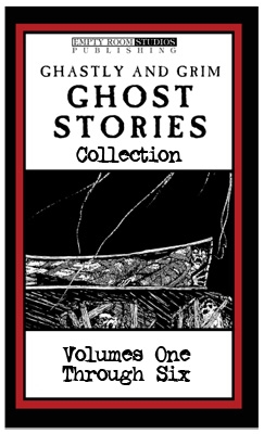 Ghost Stories Collection on RPGNow.com