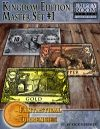 Fantastical Currencies: Kingdom Edition Master Set 1