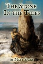 A Stone In the Tides
