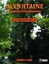 Acquitaine:  Realm of the Summer King