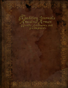 The Expedition Journals of Amestus Armen, Journal Four: Urvalis Settlements and Encampments