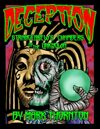 Deception: Strangebrew's Chambers of the Unknown