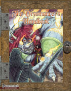 The Vivomancer's Handbook, Hero Lab Files