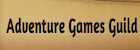 Adventure Games Guild