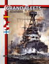 Grand Fleets: Second Edition