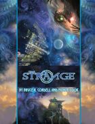 The Strange (corebook)