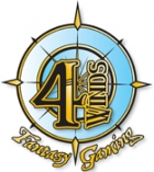 4 Winds Fantasy Gaming