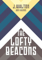 The Lofty Beacons